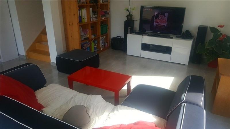 Venta  casa Fouesnant 350700€ - Fotografía 3