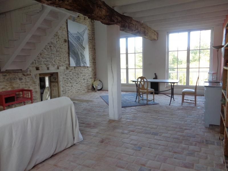 Sale house / villa Limoges 280 000€ - Picture 3