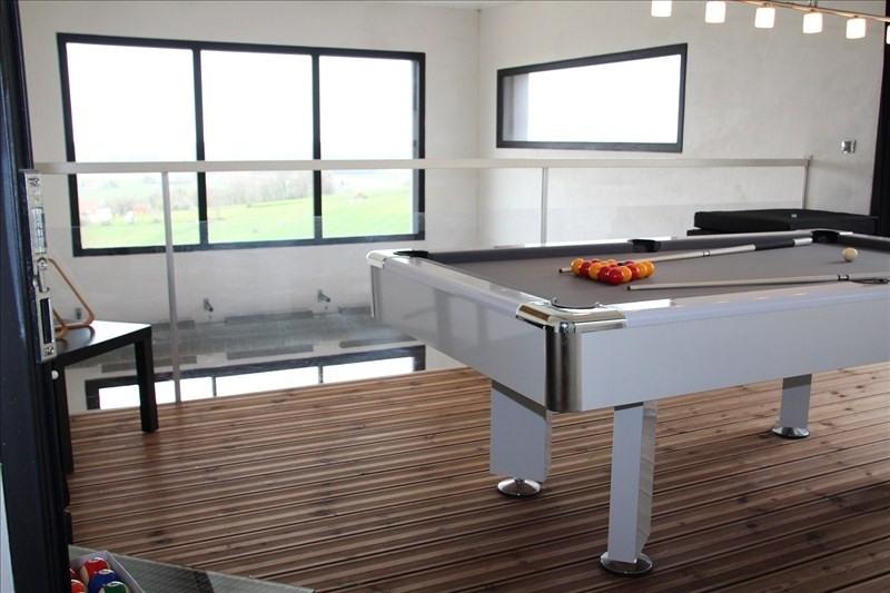 Verkoop  huis Orthez 515000€ - Foto 8