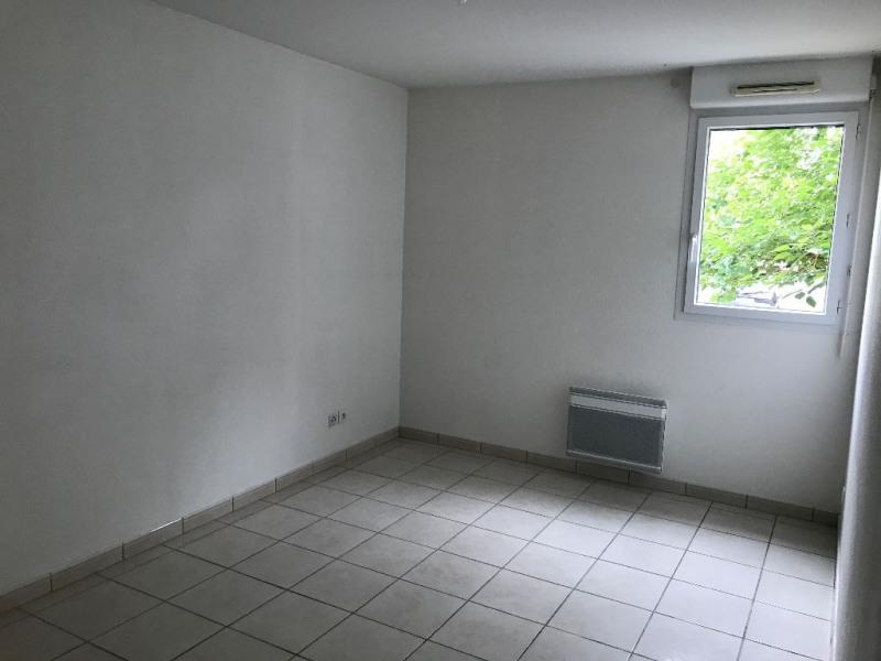 Rental apartment Colomiers 773€ CC - Picture 5