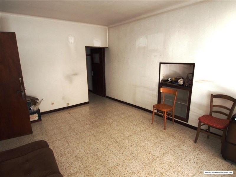 Sale house / villa Uzes 286000€ - Picture 10