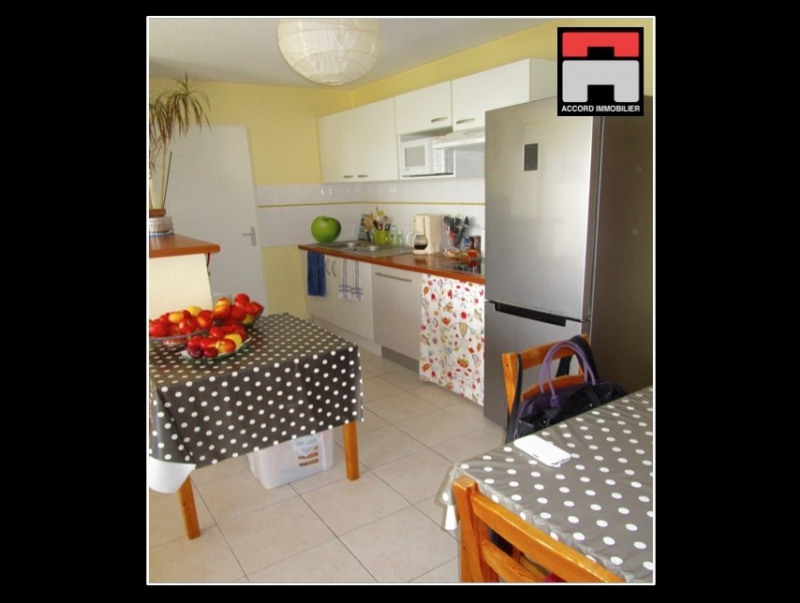 Vente appartement Beauzelle 173 200€ - Photo 2