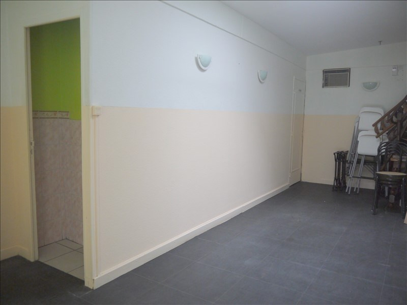 Vente local commercial Talant 56 000€ - Photo 3