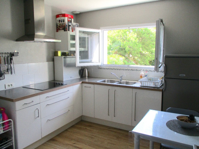 Vente appartement Royan 174 900€ - Photo 2