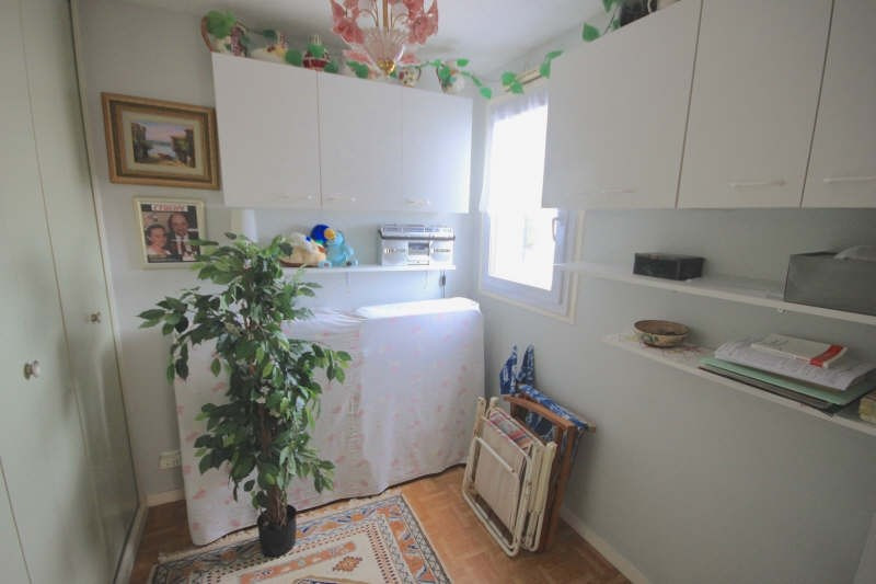 Vente appartement Villers sur mer 139700€ - Photo 7