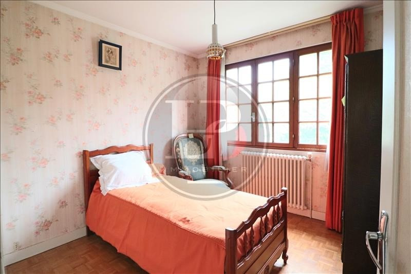 Sale house / villa St germain en laye 620 000€ - Picture 5