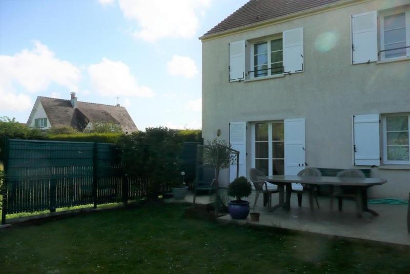 Vente maison / villa Rambouillet 307000€ - Photo 4