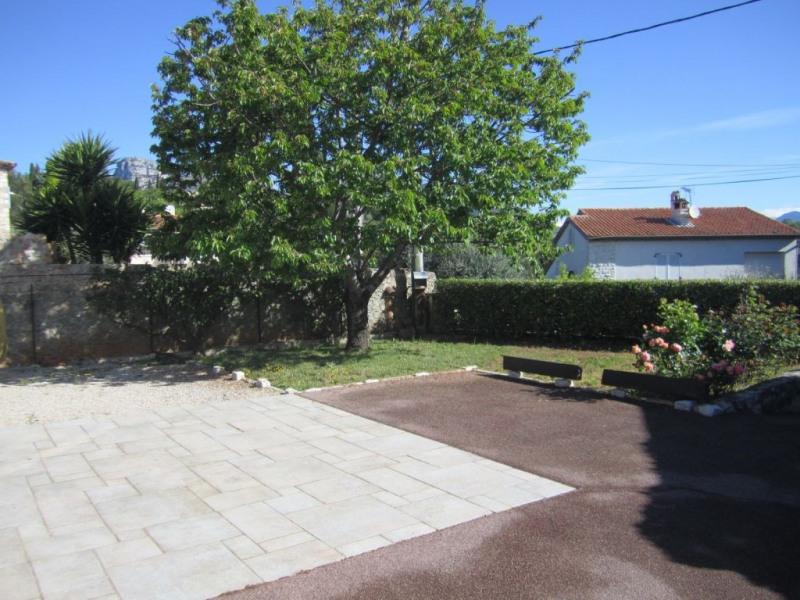 Rental house / villa La gaude 1600€ +CH - Picture 2