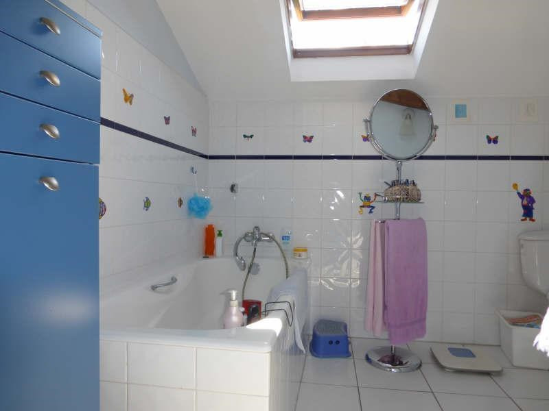 Sale apartment Toulon 180 000€ - Picture 5