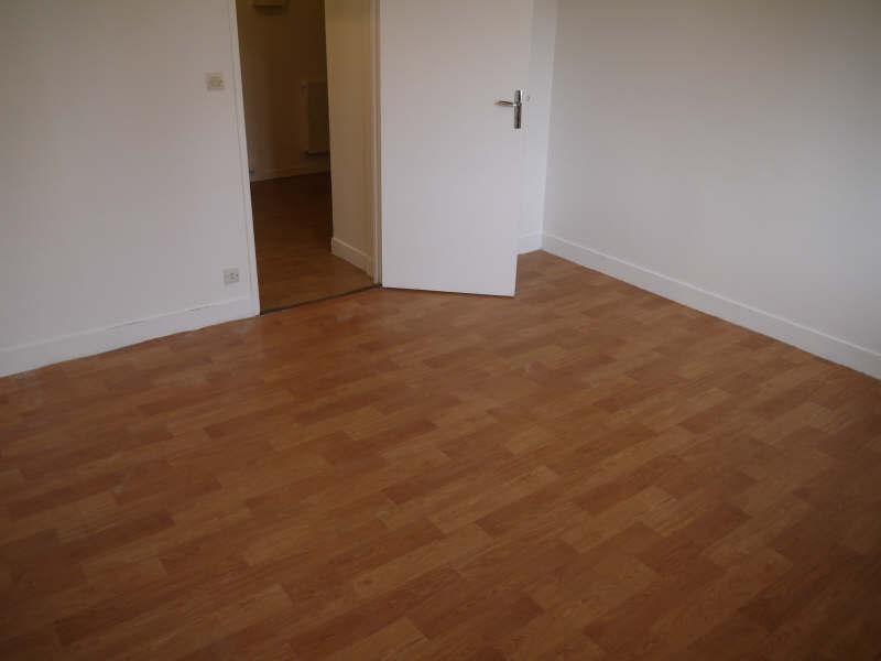 Locação apartamento Andresy 754€ CC - Fotografia 5