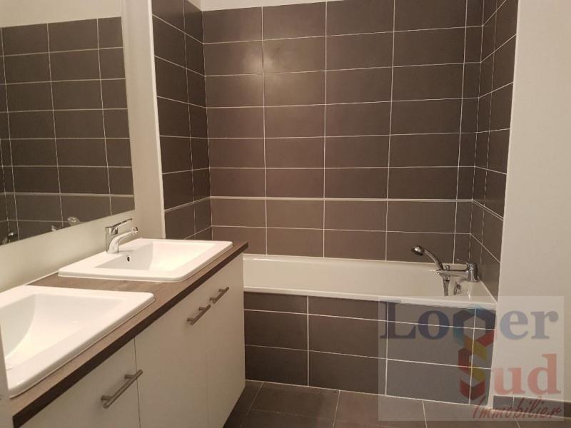 Sale apartment Montpellier 230500€ - Picture 5