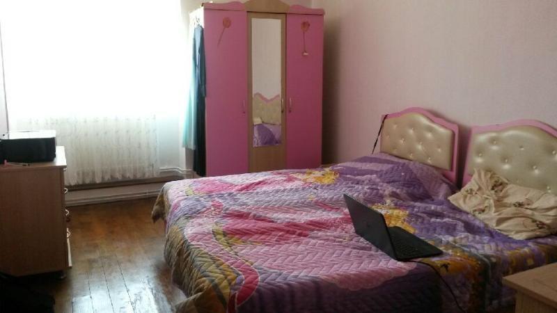 Vente maison / villa St martin du fresne 135000€ - Photo 2