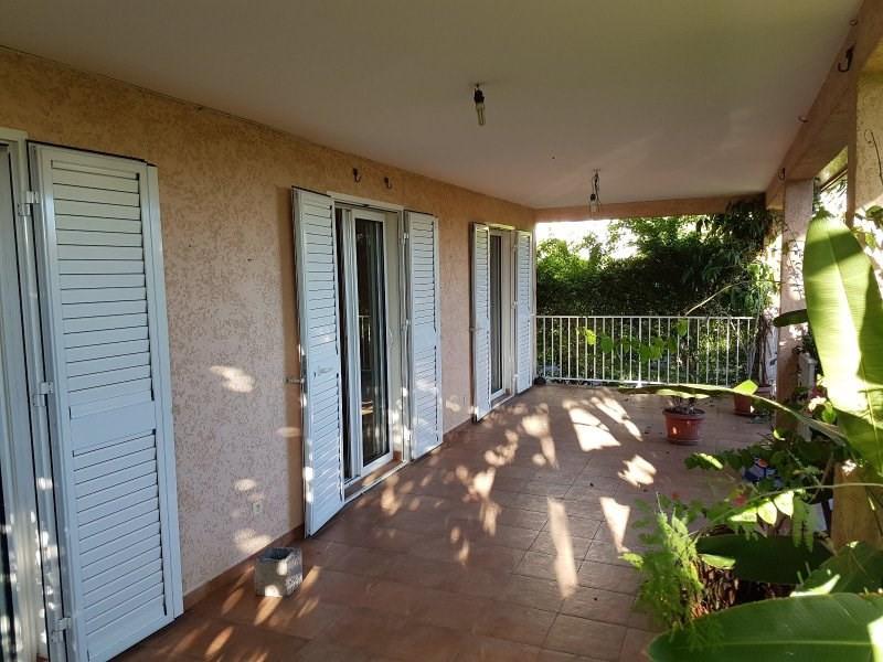 Vente maison / villa Le tampon 328500€ - Photo 3