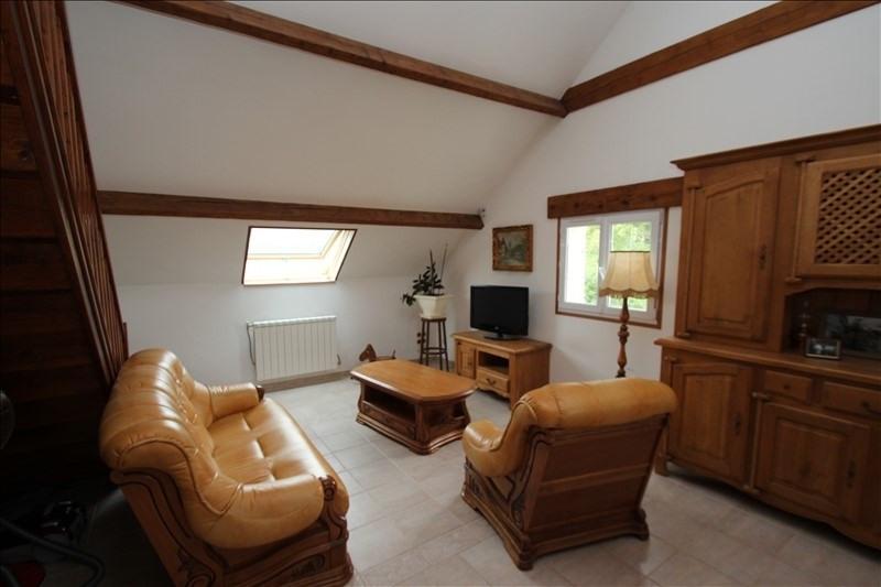 Sale building Mareuil sur ourcq 305000€ - Picture 10