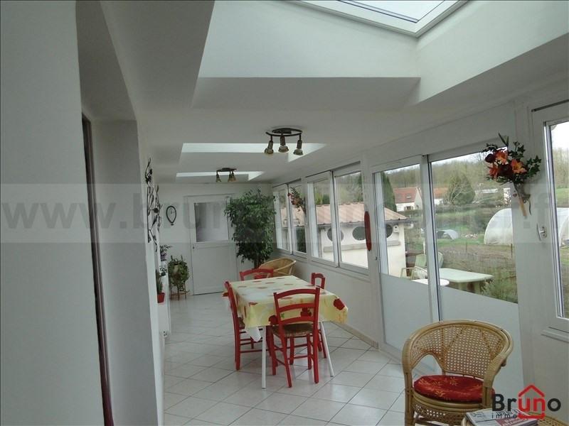 Sale house / villa Le titre 158500€ - Picture 4
