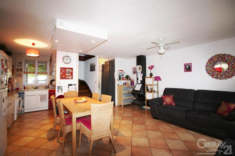 Sale house / villa Toulouse 240000€ - Picture 2