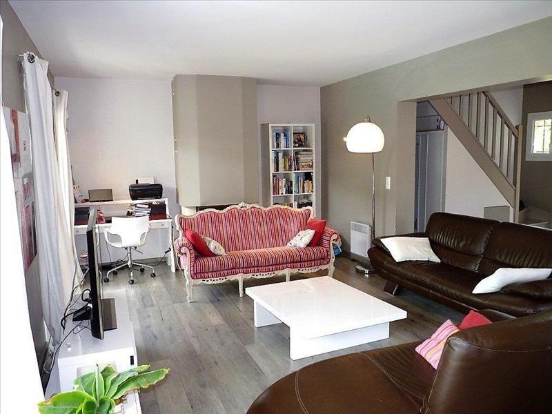 Продажa дом Pau-20 mns sud de pau 450000€ - Фото 4