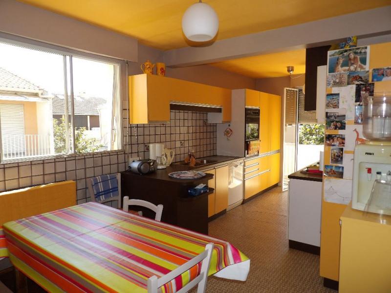Maison à vendre au Grau du Roi 135 m²