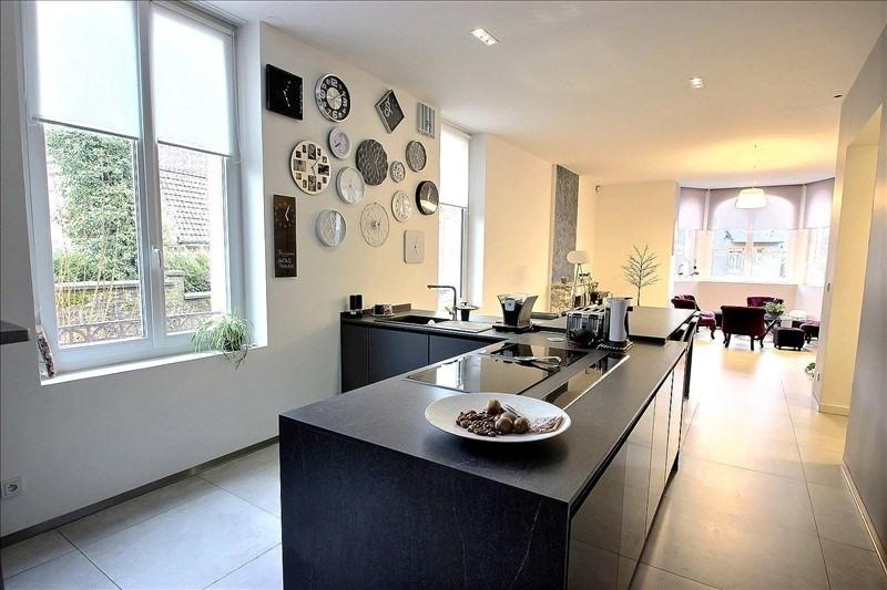 豪宅出售 住宅/别墅 Longwy 695000€ - 照片 7