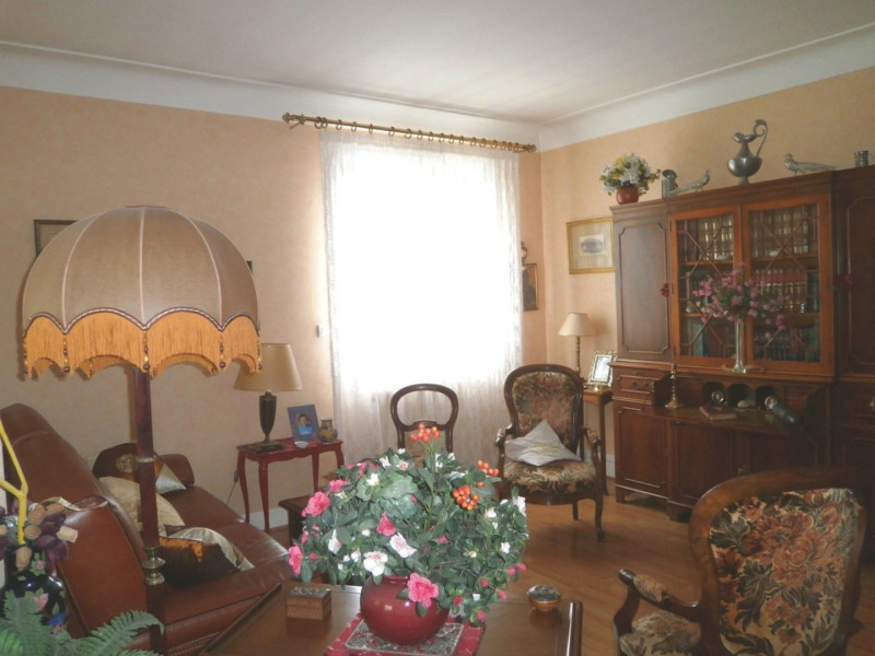 Sale house / villa Tarbes 242 500€ - Picture 5