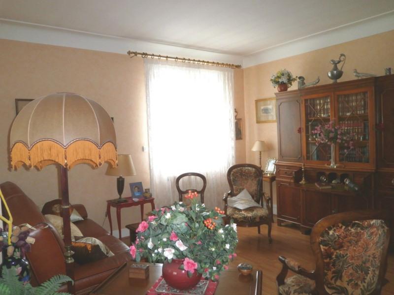 Vente maison / villa Tarbes 263000€ - Photo 5