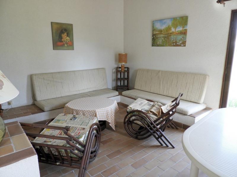 Vente maison / villa Saint palais sur mer 221550€ - Photo 11