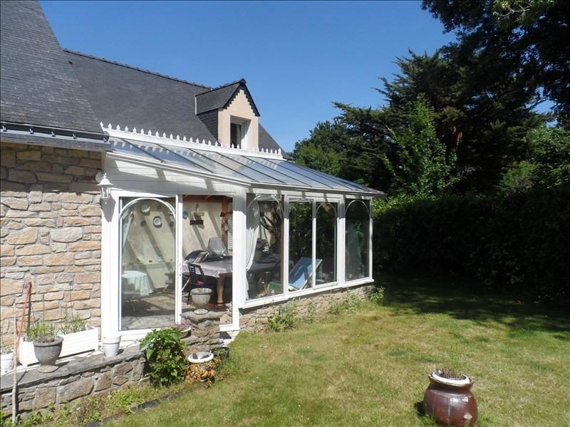 Vente maison / villa Asserac 336000€ - Photo 2