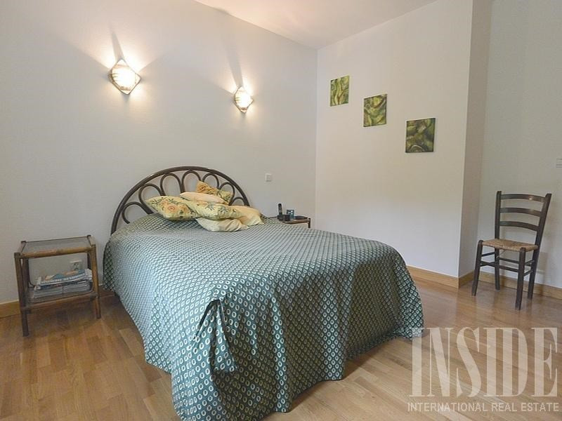 Vente de prestige maison / villa Crozet 950000€ - Photo 7