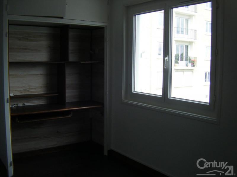 Alquiler  apartamento Caen 735€ CC - Fotografía 5