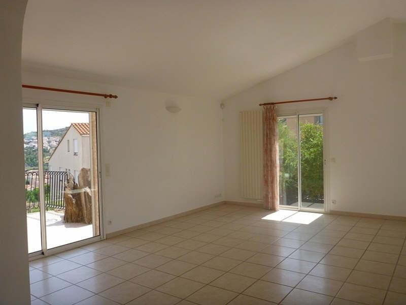 Sale house / villa Port vendres 390000€ - Picture 6