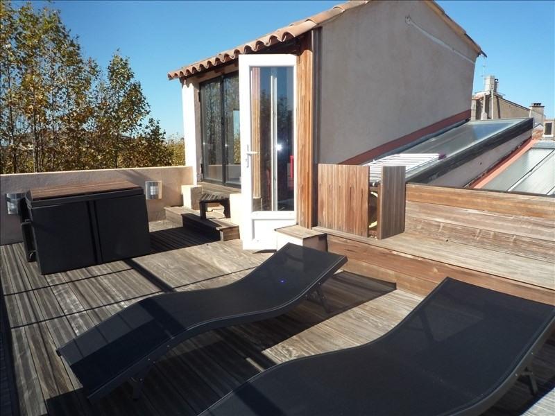 Vente appartement Aix en provence 345000€ - Photo 4