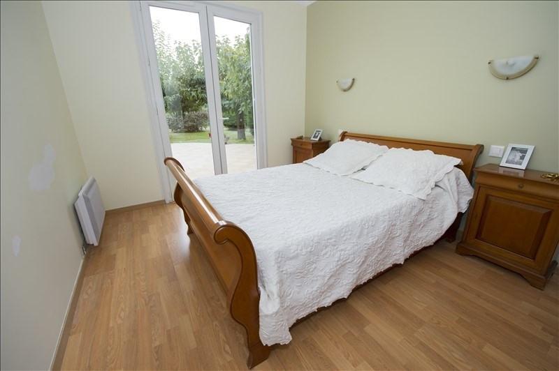 Sale house / villa Montauban 255000€ - Picture 9