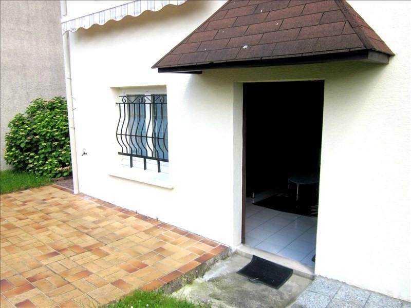 Location appartement Chelles 650€ +CH - Photo 6