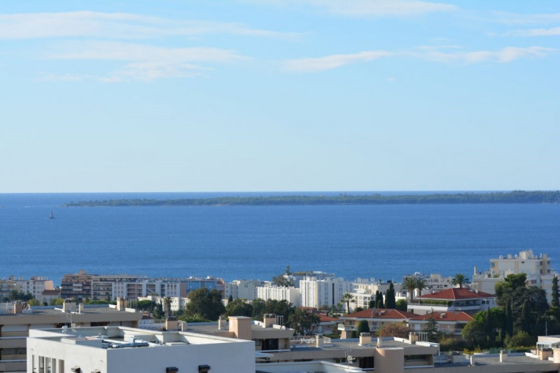 Продажa квартирa Antibes 300000€ - Фото 4