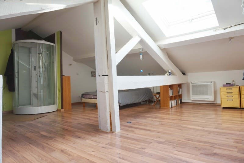 Vente de prestige appartement Villeurbanne 995 000€ - Photo 7