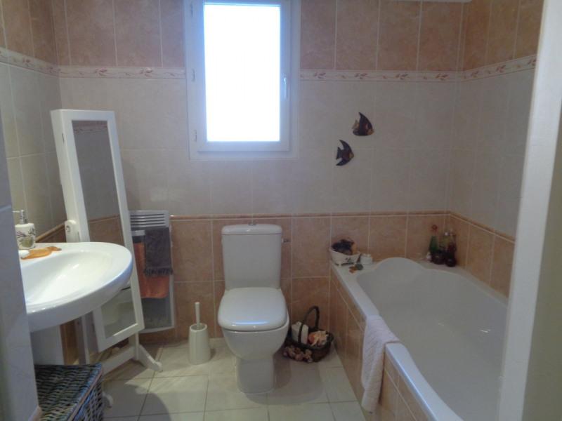 Deluxe sale house / villa Aups 735000€ - Picture 15