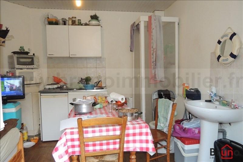 Verkoop  flatgebouwen Le crotoy  - Foto 11