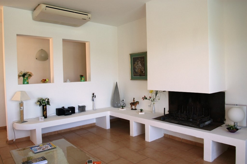 Vente maison / villa Porto pollo 895 000€ - Photo 22