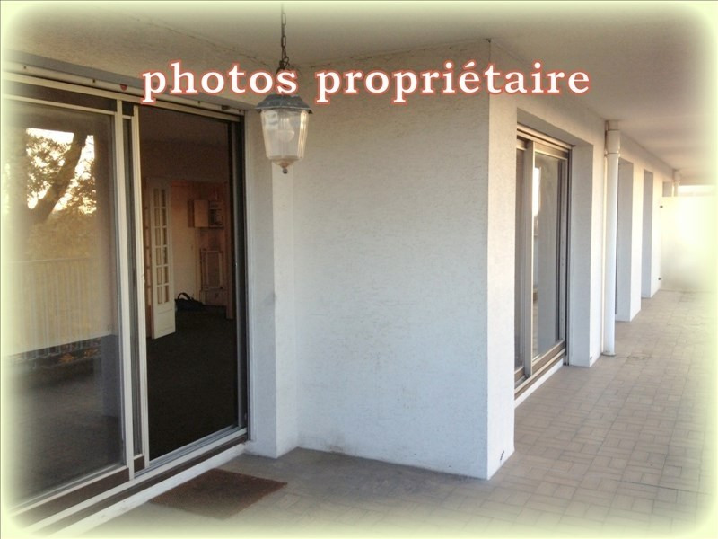 Sale apartment Le raincy 366 000€ - Picture 3