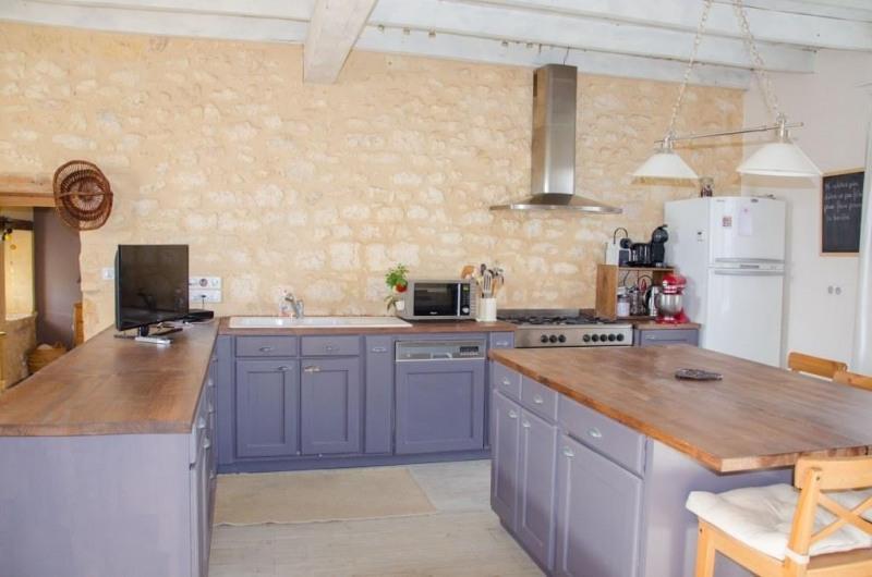 Sale house / villa Lalinde 322750€ - Picture 6