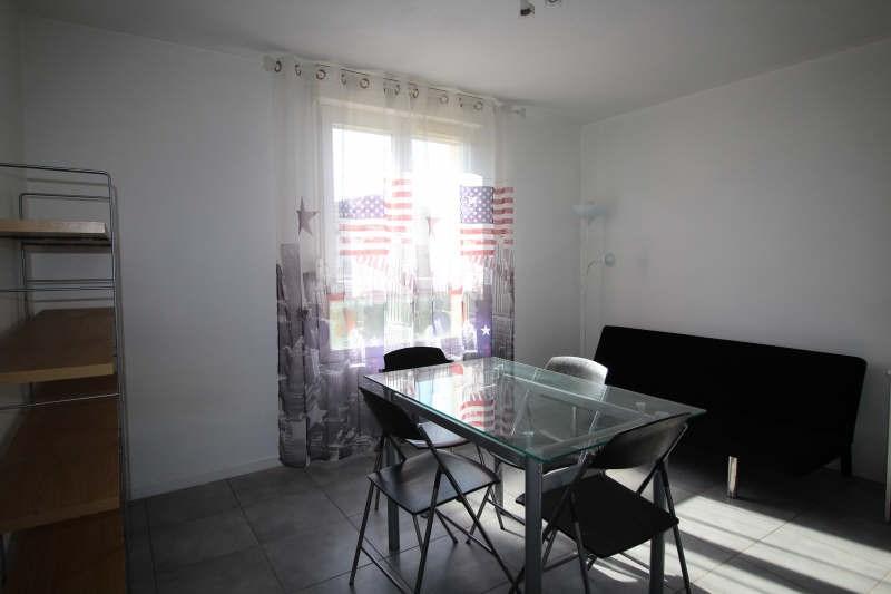 Produit d'investissement appartement Avignon 48000€ - Photo 5