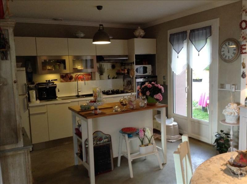 Sale house / villa St heand 336000€ - Picture 1