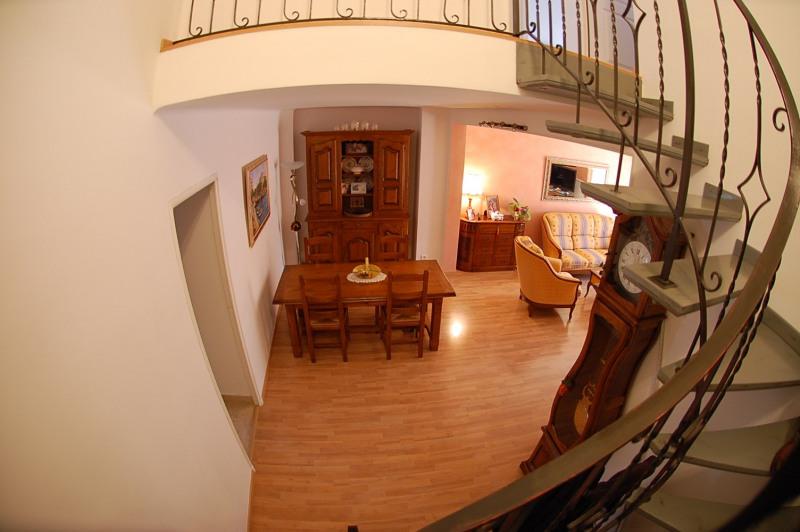 Sale house / villa Six fours les plages 387000€ - Picture 3