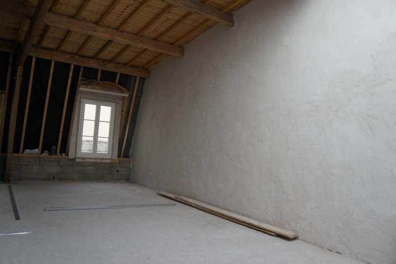 Sale apartment Chantilly 234 150€ - Picture 6