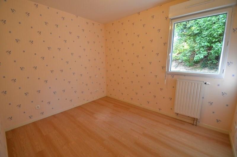 Vente appartement St lo 98000€ - Photo 3