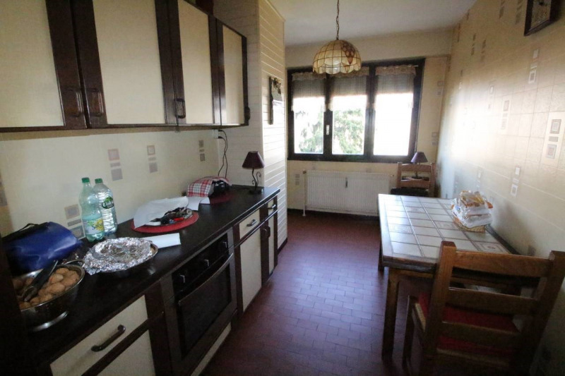 Viager appartement Grenoble 110 000€ - Photo 5