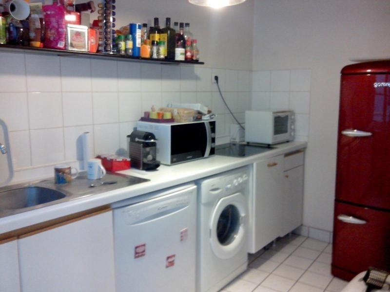Location appartement Strasbourg 827€ CC - Photo 3
