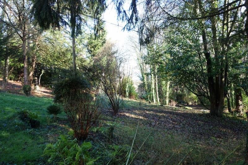 Vendita terreno Parmain 170000€ - Fotografia 1