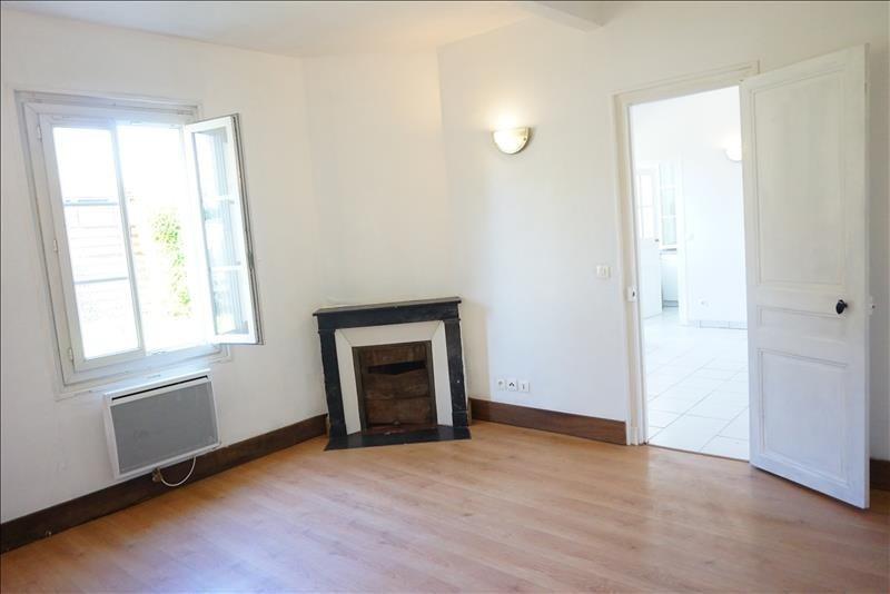 Vente appartement Chelles 117000€ - Photo 4
