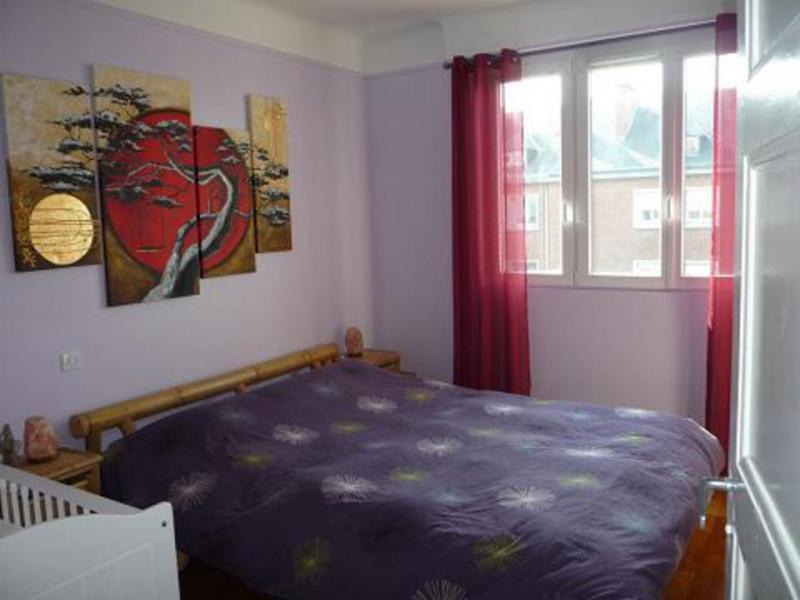 Rental apartment Châlons-en-champagne 570€ CC - Picture 4